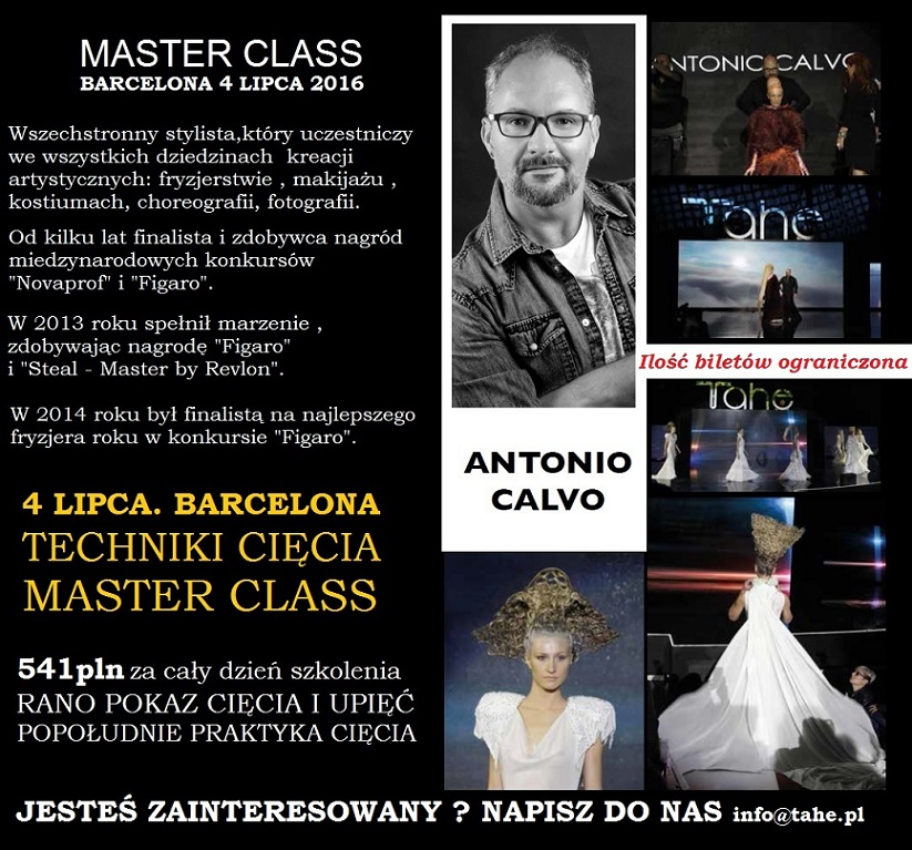 master_class_800x800.jpg