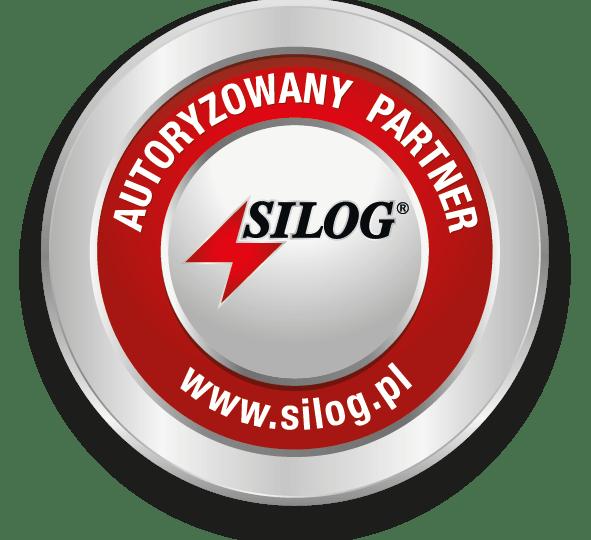 AUTORYZOWANY PARTNER SILOG
