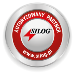 Silog-Autoryzowany-Partner-1-e1499687637329.png