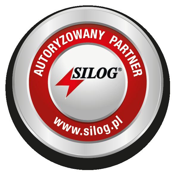 Silog-Autoryzowany-Partner-1.png