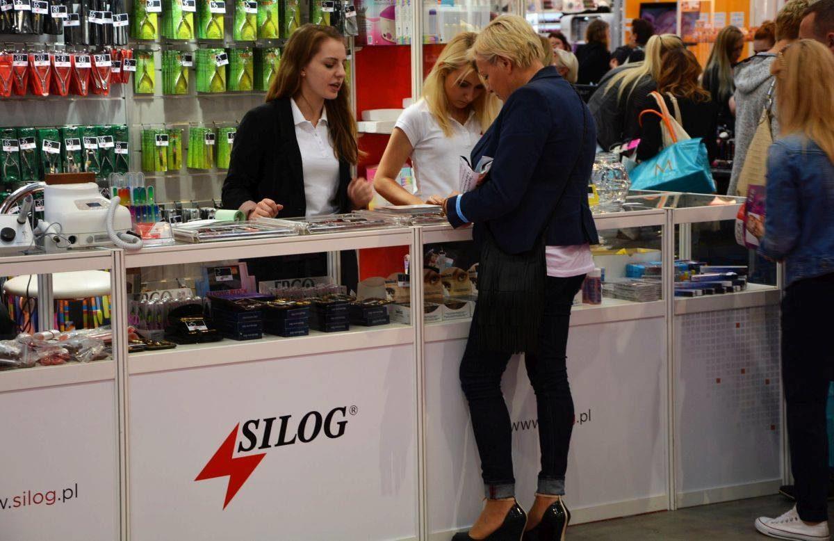 silog-targi-1200x778.jpg