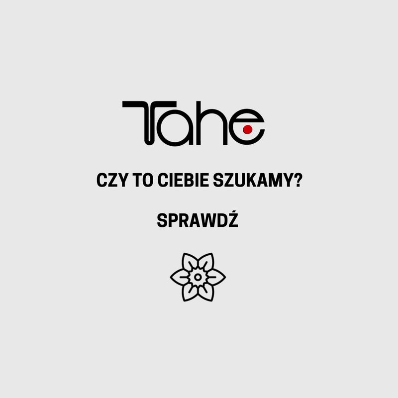 CZY-TO-CIEBIE-SZUKAMY-2.png