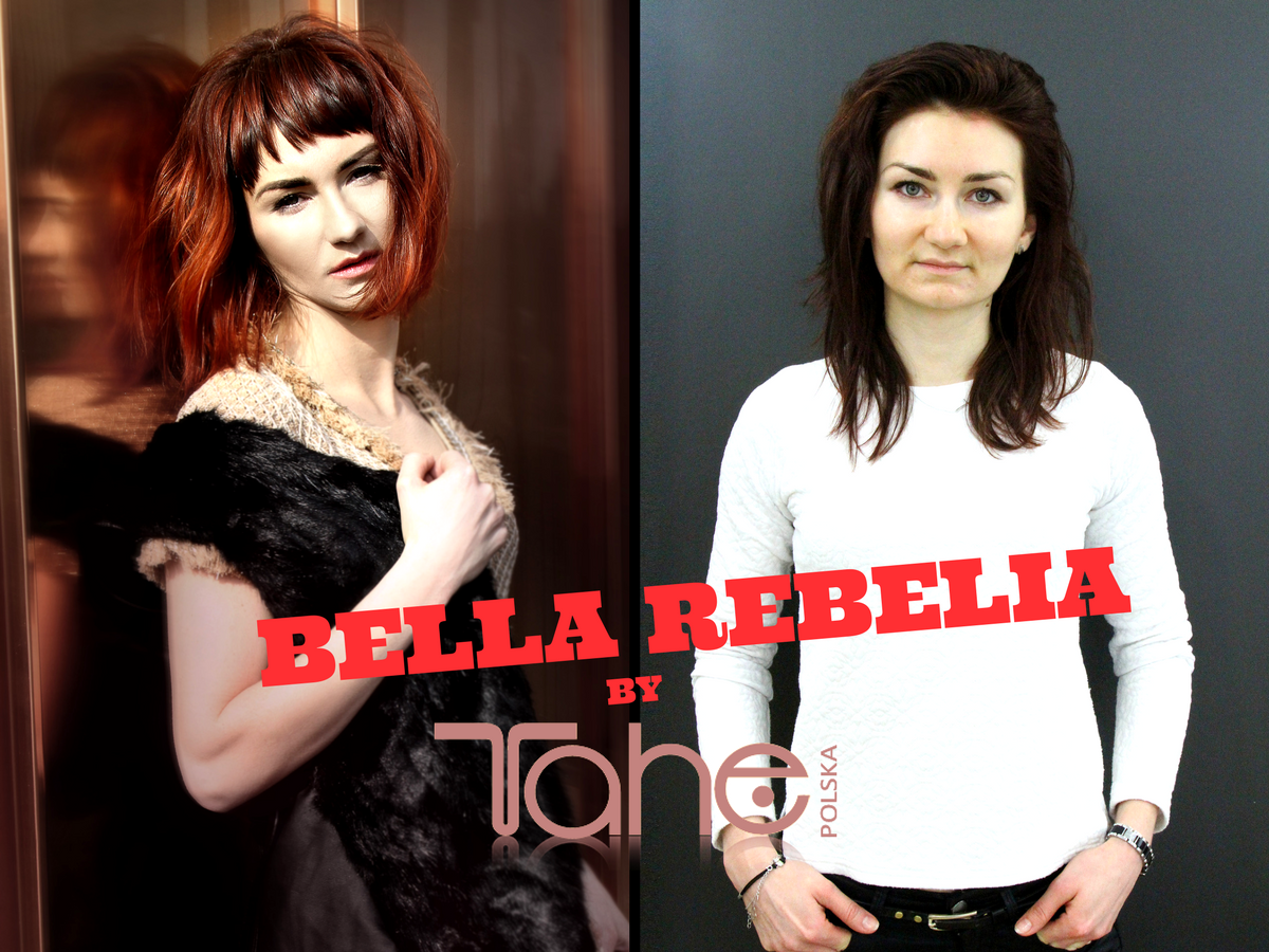 BELLA-REBELIA-1200x900.png
