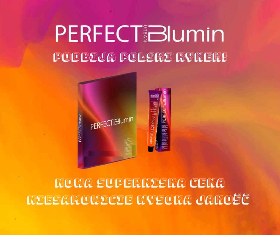 blumin-husaria-—-kopia-—-kopia.png