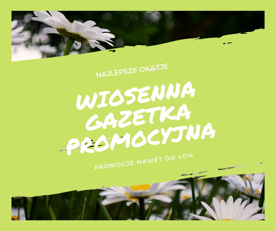 wios-azetka-promocyjna.png