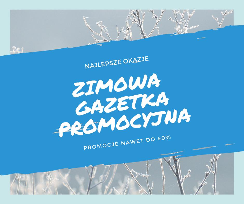zimowa-gazetka-promocyjna.png