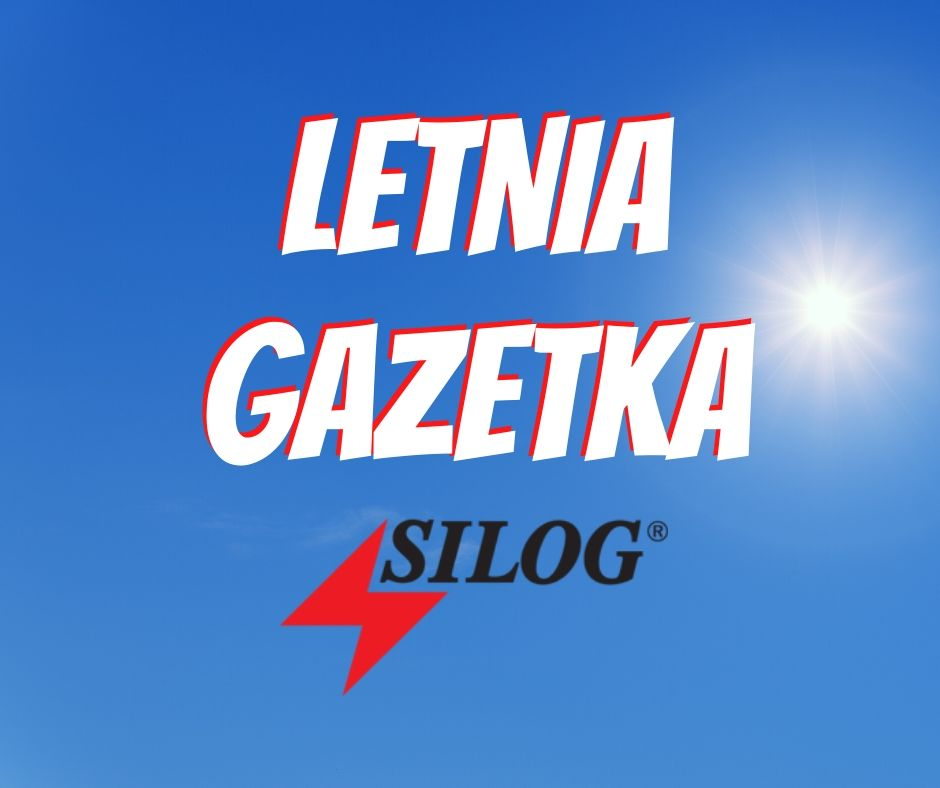 LETNIA-GAZETA.jpg