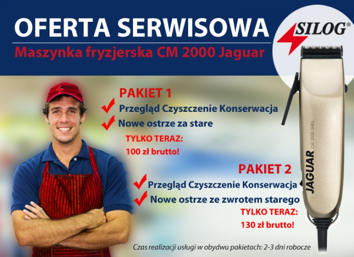 oferta_serwisowa.jpg