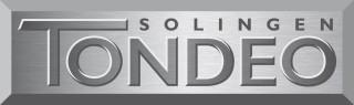 logo_tondeo