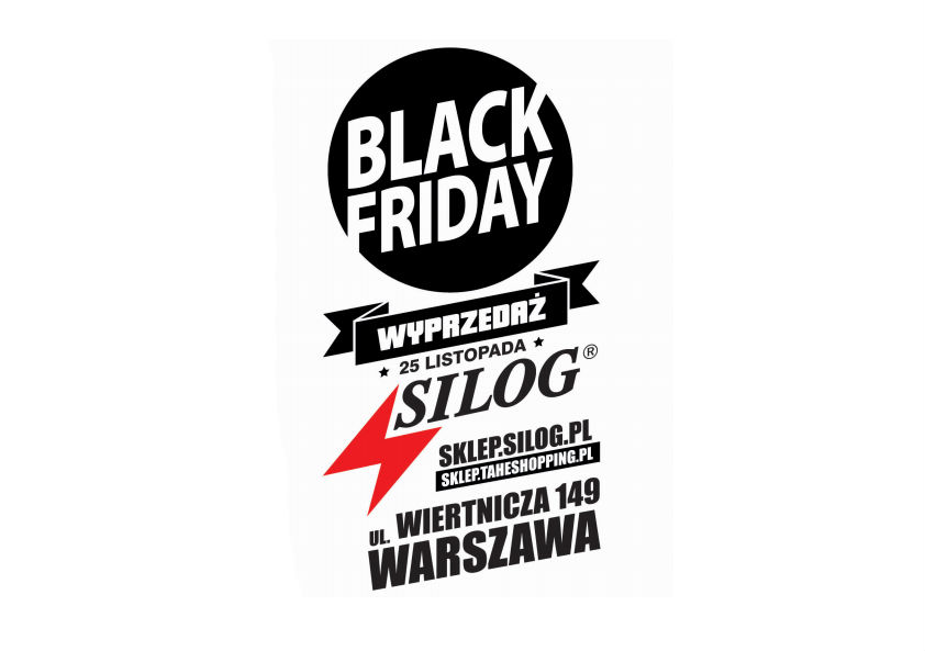 BLACK_FRIDAY.jpg
