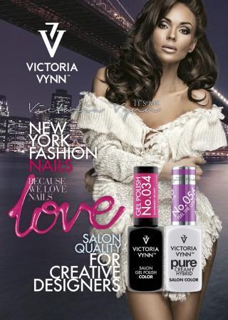 victoria-vynn