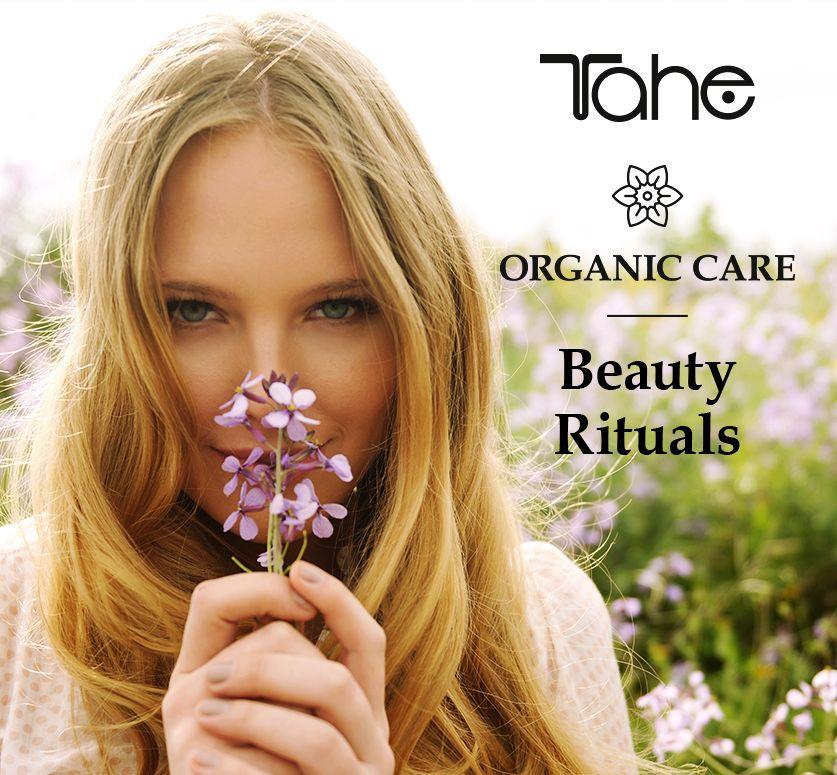 organic_care_display_tahe.jpg