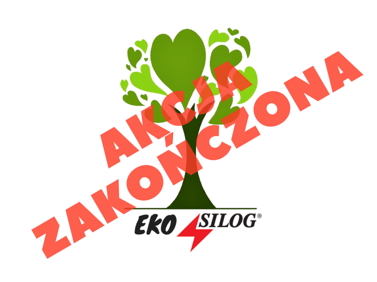 EKO-SUSZY-1200x900.png