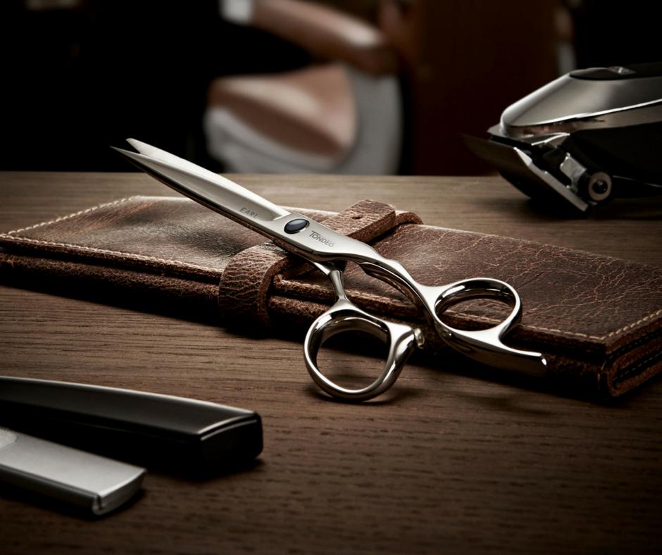 barber-tondeo.png